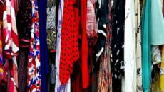 Gana hasta 600 euros extras vendiendo tu ropa usada