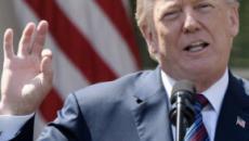 Les Etats-Unis saluent la décision de Kim Jong-un