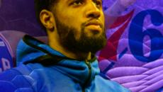Sixers Rumors: Philly is now the top choice for Paul George