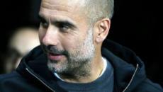 Guardiola ya tiene su primer fichaje. 75 millones de euros es el precio