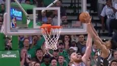 Celtics vs. Bucks live stream: How to watch NBA Playoffs 2018 Game 3 online