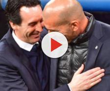 Mercato : La potentielle énorme entente Real Madrid - PSG pour une pépite !