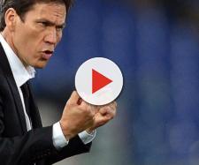 Mercato : L'énorme avantage de l'OM sur une piste de L1 !