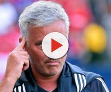 Mercato : L'incroyable négociation de Mourinho avec le Real Madrid !