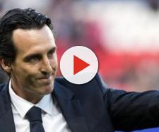 Mercato : Nouveau rebondissement dans la succession d'Emery au PSG !
