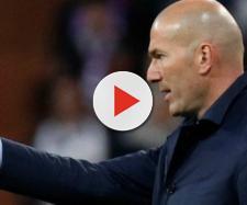 Mercato : Un accord Bayern - Real Madrid pour un cadre ?