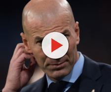 Mercato : Un grand joueur du Real Madrid menacé !