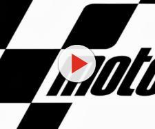 MotoGP GP Americhe 2018, diretta: Marquez vince, le emozioni VIDEO da Twitter