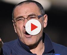 Napoli Krunic Empoli - eurosport.com