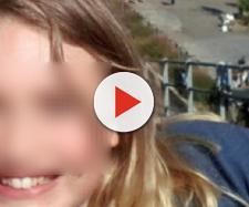 Ragazza di 15 anni muore durante un party.
