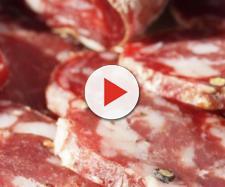 RASFF, listeria in salame dall'Italia ritirato dal mercato europeo
