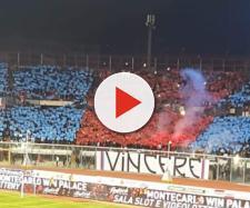 Tanta attesa per il match Catania - Trapani