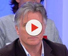 Trono Over – Italian Celebrity Gossip - mb4uli.com