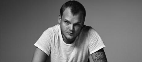 Death of Swedish DJ Avicii shocks music community - The Music Network - themusicnetwork.com