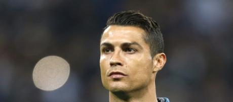 Mercato : L'énorme revirement de Cristiano Ronaldo contre le Real Madrid !