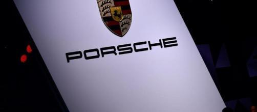 Arrestato dirigente della Porsche: i dettagli sullo scandalo dieselgate.