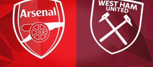 Arsenal buscara ganar en su casa.