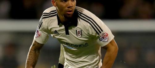 Arsenal se llevara al jugador del Fulham.