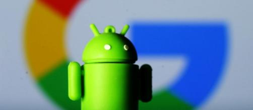 Chat, el nuevo sistema de mensajería que llegará a Android ... - minutouno.com
