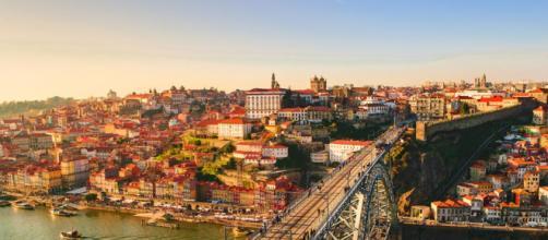 Como morar em Portugal 2018, um guia prático para você mudar. - com.br