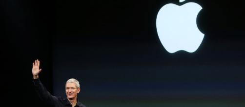 ¿Cómo y por qué Apple superó a Microsoft?