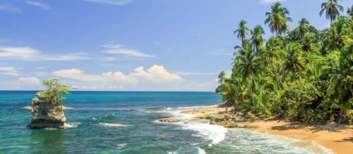 Costa Rica, una potencia ecológica