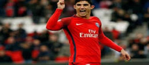 el joven portugues que han ofrecido al Madrid