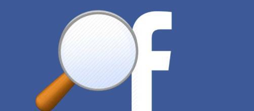 """Esta herramienta te ayuda a """"espiar"""" en cualquier perfil - elpais.com"""