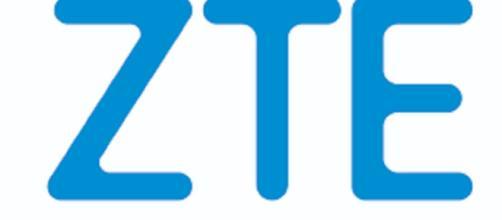 Estados Unidos en conflictos con ZTE.