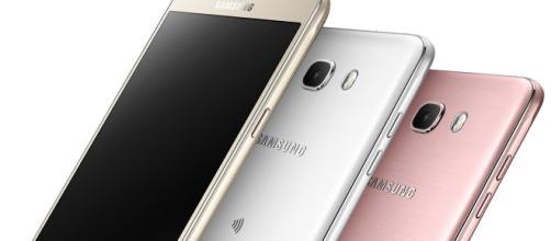 Galaxy A6: ecco la scheda tecnica del prossimo smartphone Samsung