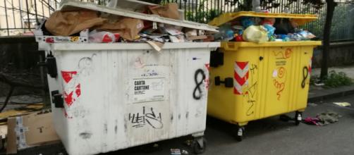 Gare sulla raccolta dei rifiuti andate deserte. Il segretario generale della Cisl catanese chiede l'intervento della magistratura