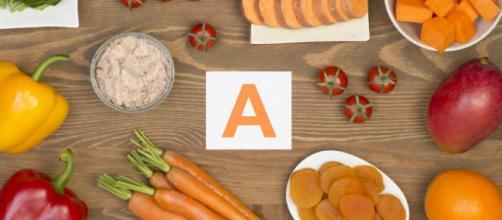La vitamina A durante el embarazo podría reducir el riesgo.