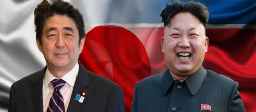 Le Japon décide de rester sur ses gardes