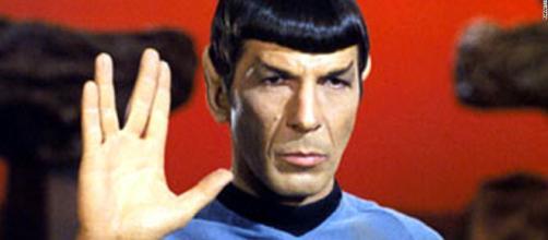 'Star Trek's' tiene muchísimos seguidores. - cnn.com