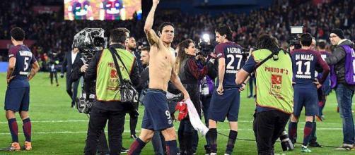 Ligue 1. PSG : des records à aller chercher d'ici la fin de saison - ouest-france.fr