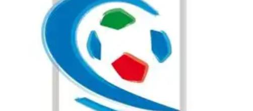 Litigio tra mister e calciatore in Serie C.