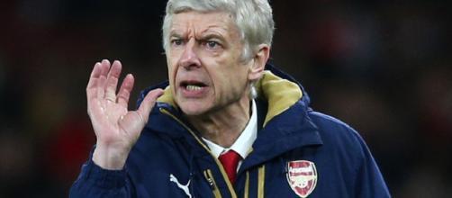 Técnico del Arsenal renuncia luego de 22 años