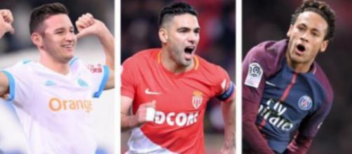 Mercato : Un cador de Ligue 1 dit non au Real Madrid et oui au Barça !