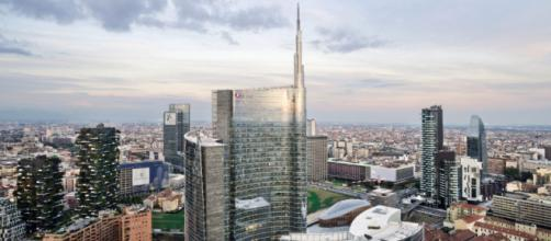 MIPIM premia los mejores proyectos urbanísticos e inmobiliarios