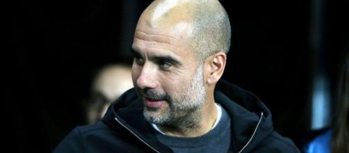 Pep Guardiola toca un intocable de Zidane (y Florentino Pérez ... - diariogol.com