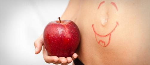 Rimedi naturali ed alimenti contro la stitichezza- foto:drgiorgini.it