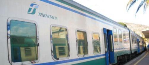 Roma-Civitavecchia: uomo morto investito da treno