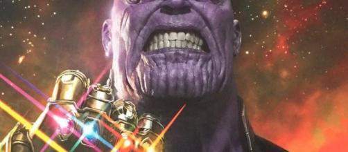 Thanos tiene muchísimos seguidores. - revengeofthefans.com