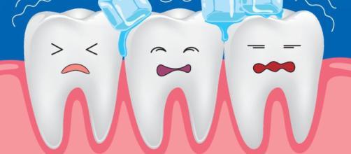Sensibilidad Dental - Clínica Dental Arantxa Larrañaga - clinicadentallarranaga.com