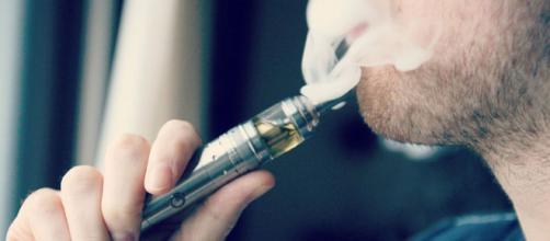 TECNOXPLORA | Un estudio reciente revela que fumar con cigarrillo ... - lasexta.com