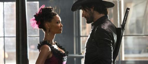 tengas prisa con 'Westworld' porque la segunda temporada tardará ... - lavanguardia.com