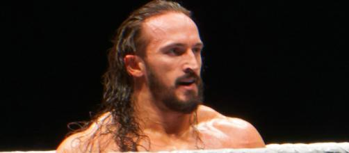 WWE News: The real reason Neville has not returned to the WWE [Wikimedia Commons]