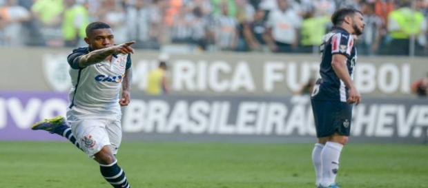Atlético-MG precisa voltar a vencer