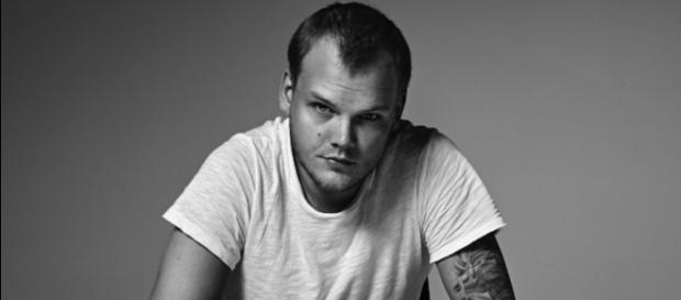 Death of Swedish DJ Avicii shocks music community - The Music Network - themusicnetwork.com