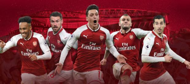 Emirates extends Arsenal partnership | www.sportindustry.biz - sportindustry.biz